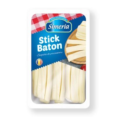 Stick Baton